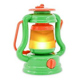 Nature Bound™ Light and Sound Lantern