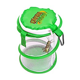 Nature Bound™ Pop-Up Critter Catcher