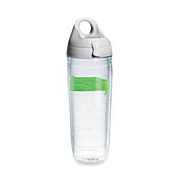 Tervis® Seattle Seahawks 24-Ounce Water Bottle