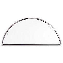 Holly & Martin® Wyndowlyn Arched Wall Mirror
