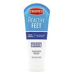 O'Keeffe's® 3 oz. Cream Tube