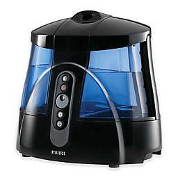 HoMedics® Warm & Cool Mist Ultrasonic Humidifier
