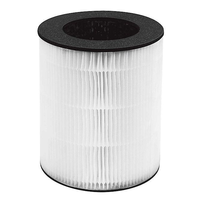 Alternate image 1 for HoMedics 360 HEPA-Type Replacement Filter