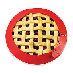 Chicago Metallic™ Adjustable Pie Crust Protector