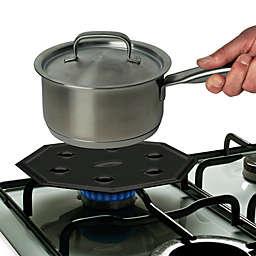 Cooks Innovation® SimmerMat Heat Diffuser