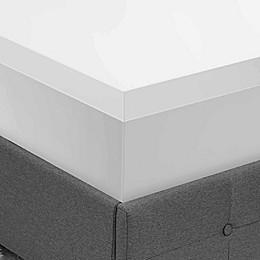 Essentials Waterproof Mattress Protector