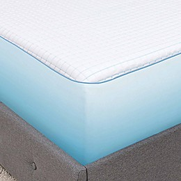 Extreme Cool Twin XL Mattress Protector