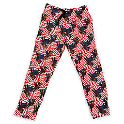 Jack Link's Americana Men's Lounge Pant