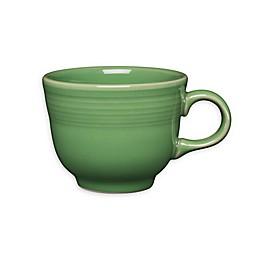 Fiesta® Cup in Meadow