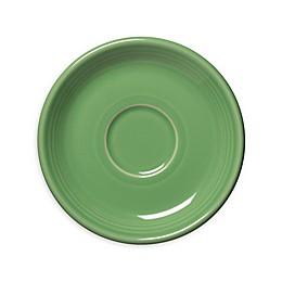 Fiesta® Saucer in Meadow