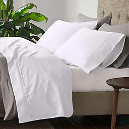 Beautyrest® 600-Thread-Count Cooling Cotton Rich Sheet Set