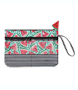 Bolsa para traje de baño Watermelon Slices