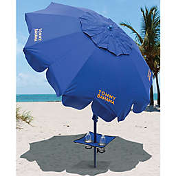 Beach Umbrella Bed Bath Beyond