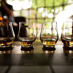 Macallans Public House Whiskey Tasting Brea, CA by Spur Experiences®