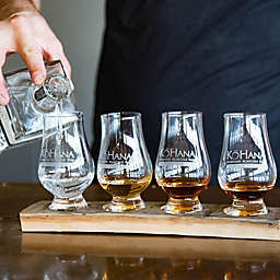 Oahu Agricole Rum Tour And Tasting by Spur Experiences®