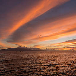 Sunset Dinner Cruise Lahaina by Spur Experiences®