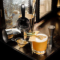 NYC Speakeasy Walking Tour by Spur Experiences®