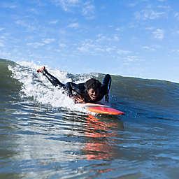 Surf Lesson in Santa Barbara, California by Spur Experiences®