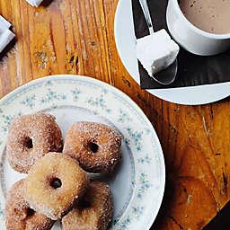 Wicker Park Chicago Underground Donut Tour by Spur Experiences®
