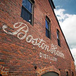 Boston Harbor Distillery Tour  by Spur Experiences®