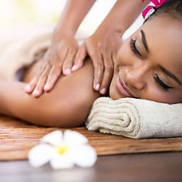 Honolulu Couples Massage Package by Spur Experiences®