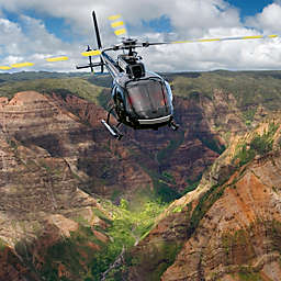 Ultimate Kauai Adventure by Spur Experiences®