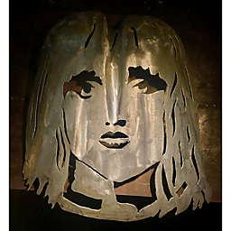 Create Custom Art Minneapolis, MN by Spur Experiences®