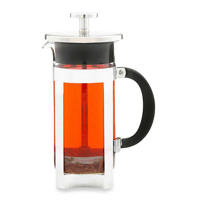 Alternate image 1 for Grosche Boston 3-Cup French Press