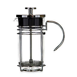Grosche Madrid 3-Cup French Press