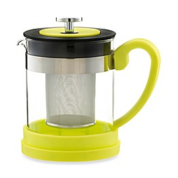 Grosche Valencia 2-Cup Infuser Teapots