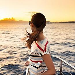 Maui Sunset Sail by VEBO®