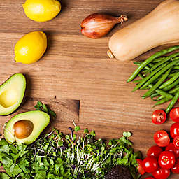 The Chopping Block Cooking Class by VEBO®