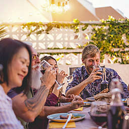Paso Robles Food, Wine, and Walk by Spur Experiences®
