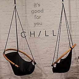 Chill Couples Meditation by VEBO®