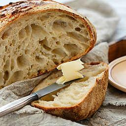 Los Angeles Artisan Bread Workshop by Spur Experiences®