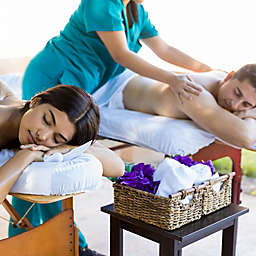 Marina Del Ray Couples Nirvana Massage and Facial by Spur Experiences®