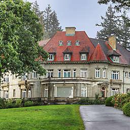 Explore Portland Tour by Spur Experiences®