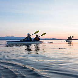 Anacortes Half-Day Kayak Trip by Spur Experiences®