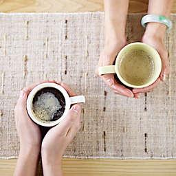 MistoBox Coffee Subscription (5 Shipments) by VEBO®