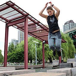 New York Beginner Parkour Private Class by Spur Experiences®