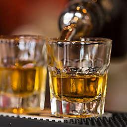 California Charbay Distillery Whiskey Tasting by VEBO®