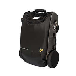 Larktale™ Chit Chat™ Stroller Travel Bag in Black
