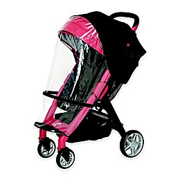 Larktale™ Chit Chat Stroller Rain Cover