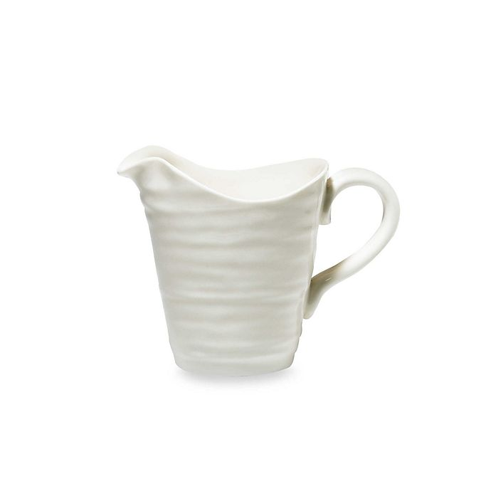 Alternate image 1 for Sophie Conran for Portmeirion® Small Pitcher