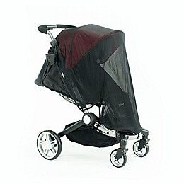 Larktale™ Coast™ Stroller Insect Cover