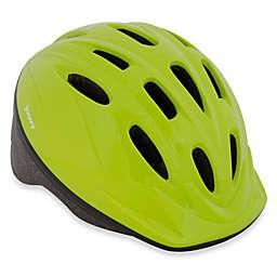 Joovy® Noodle Helmet in Blue