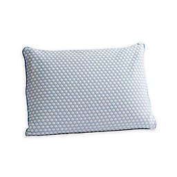 Therapedic® TruCool® Serene Foam® Soft Support Pillow