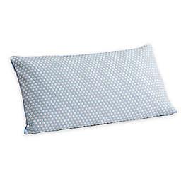 Therapedic® TruCool® Serene Foam® Soft Support King Pillow