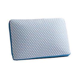 Therapedic® TruCool® Serene Foam® Medium Support Pillow