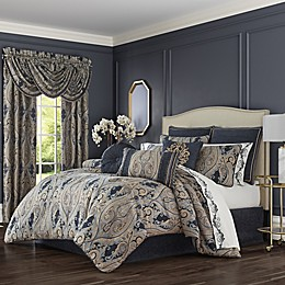 J. Queen New York™ Luciana Bedding Collection